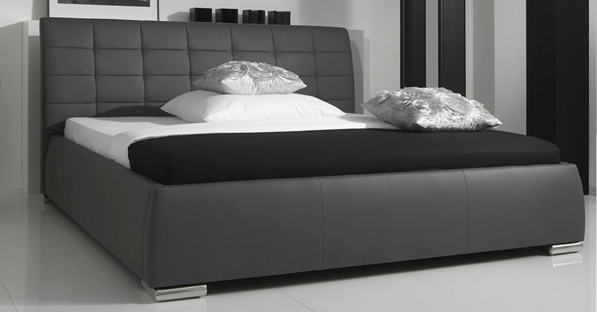 tete de lit pas cher conforama id e. Black Bedroom Furniture Sets. Home Design Ideas